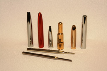Metal Polishing Services