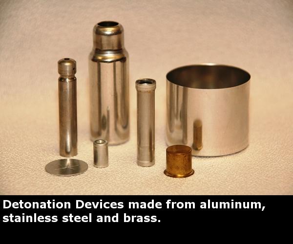 detonation_devices