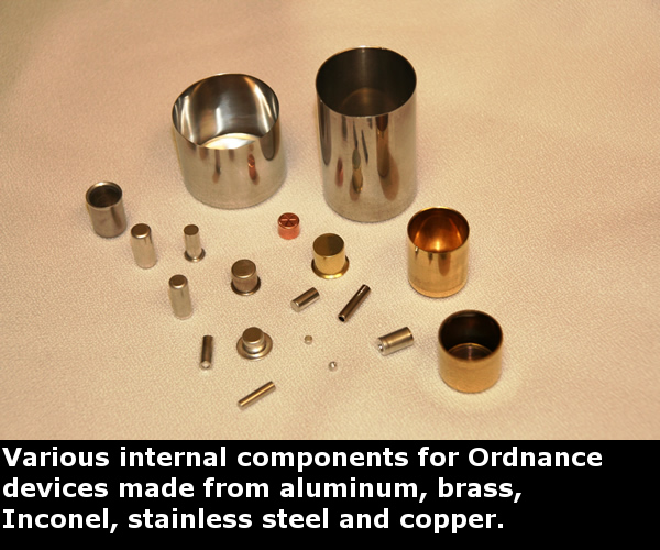 internal_ordnance_components