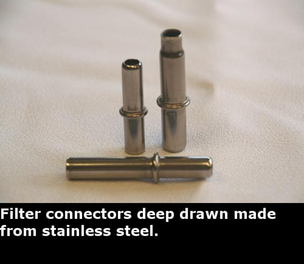 deep_drawn_filters
