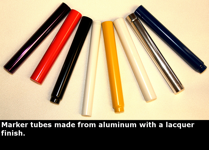 marker_tubes